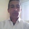 Миша, 45, г.Рамат-Ган