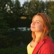 Ирина, 24, г.Коломна