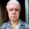 Aleksey Babich, 54, Tikhoretsk
