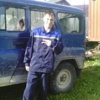 Илюха, 28 лет, Овен, Пермь