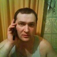 Роман Титов, 24 года, Лев, Саратов