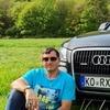 Дмитрий, 45, г.Кобленц