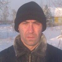 Сергей, 52 года, Телец, Устюжна