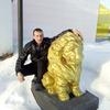тимофей, 33, г.Казань