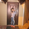 Ольга, 26, г.Яр