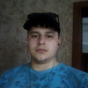 Yura Paladiychuk, 31, Borispol