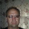Ринат, 41, г.Ангрен