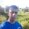 вася тёркин, 22, г.Харьков