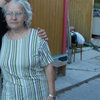 евгения, 68, г.Москва
