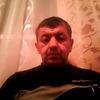 Віктор, 45, г.Днепр