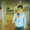 Махмадали, 20, г.Душанбе