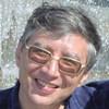 Николай, 49, г.Калининград
