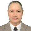 алекс, 55, г.Электросталь