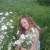 СоЛнЕчНаЯ* МиЛаШкА, 28, г.Солнечный