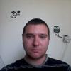 Дмитрий, 29, г.Тель-Авив-Яффа