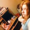 Лика Герасимова, 18, г.Усть-Кут