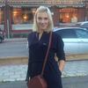Alena, 36, г.Киев