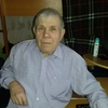 Михаил, 73, г.Пермь