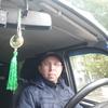 Никодим, 38, г.Челябинск