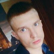 Илья Волков 19 Череповец