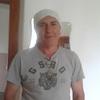 вова, 51, г.Вознесенск