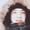 даниар, 23, г.Петропавловск