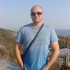 денис, 36, г.Лермонтов