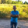 Славик, 32, Житомир
