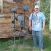 Павлов Аркадий, 57, г.Иркутск