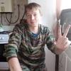 сергей, 27, г.Пермь