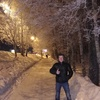 Ванюшка, 30, г.Сыктывкар