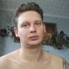 Сережа, 29, г.Ступино