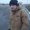 Василий, 28, г.Магадан