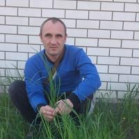 Амид, 41 год, Козерог, Воронеж