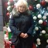 Татьяна, 49, Харків