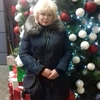 Татьяна, 49, г.Харьков
