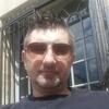 Andre, 45, г.Париж