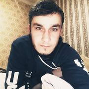 Умайс 25 Москва