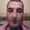 Николай, 30, г.Сумы