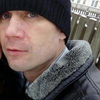 Дима, 38 лет, Стрелец, Нижний Новгород