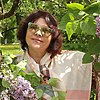 Маргарита, 50, г.Ульяновск