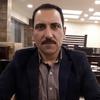 jihad alkhatib, 50, г.Амман