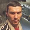 Виктор, 31, г.Волгоград