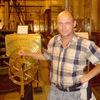 Сергей, 31, г.Калач-на-Дону