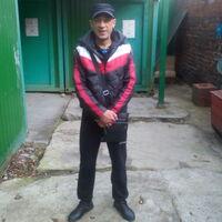 Алексей Гаврилин, 42 года, Рак, Екатеринбург