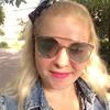 Татьяна, 34, г.Стрый