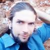 Дионисий, 35, г.Могилёв