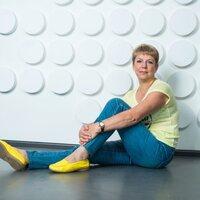 Irina, 61 год, Стрелец, Чебоксары