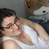 Руслан., 56, г.Джава
