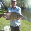 Юрий, 65, г.Салават